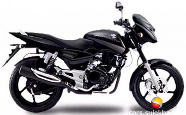 Bajaj Pulsar Expert Reviews