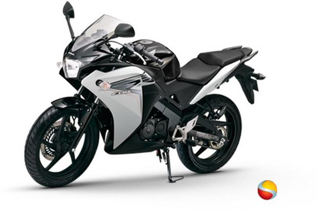 Cbr 150 Related Keywords & Suggestions - Cbr 150 Long Tail Keywords
