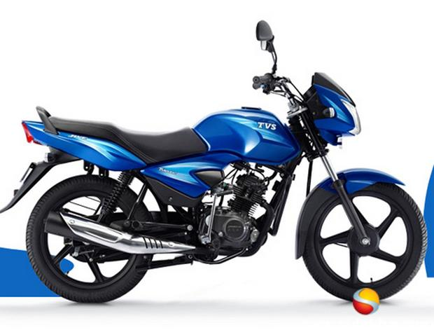 tvs sport price review pics specs and mileage in india