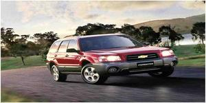 Chevrolet Cars Photos