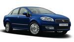 Fiat 2012 Linea Car Picture
