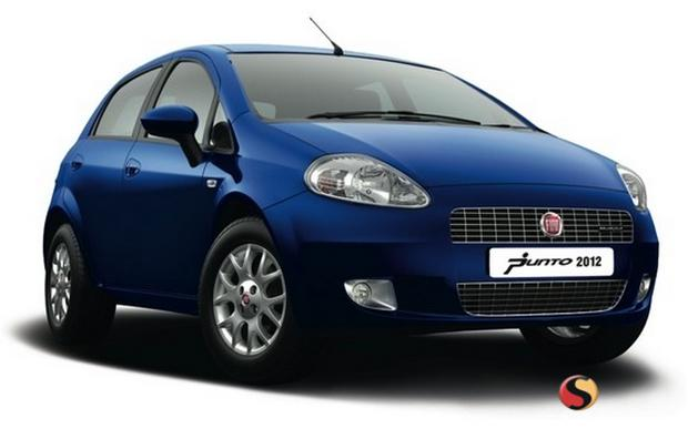 Fiat Cars Related Images Start 50 Weili Automotive Network