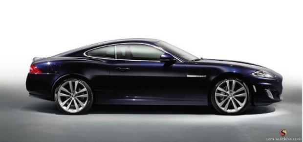 Pictures of New Jaguar Cars Edition Sulekha Cars New