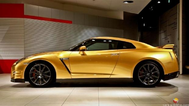 exterior c7 colors for 2016 � place your bets page 2