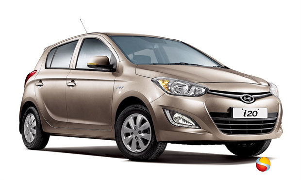 hyundai i20 on road price in bangalore 2013 wroc awski. Black Bedroom Furniture Sets. Home Design Ideas