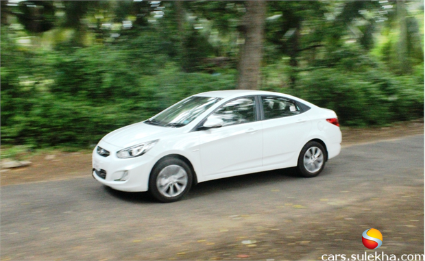 Hyundai eon car models and prices in india 14
