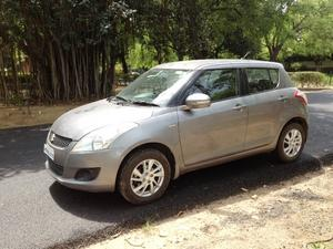 Maruti Suzuki Swift Car Photos