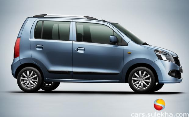 Maruti Suzuki Cars, Gypsy, Grand Vitara, Eeco, Omni, Stingray ...