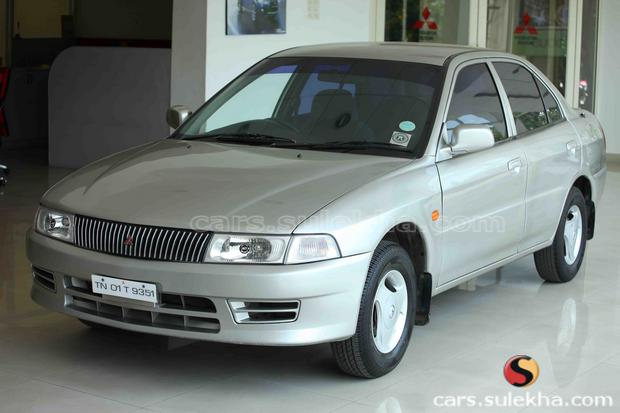 mitsubishi lancer cardekho cars in india new cars prices