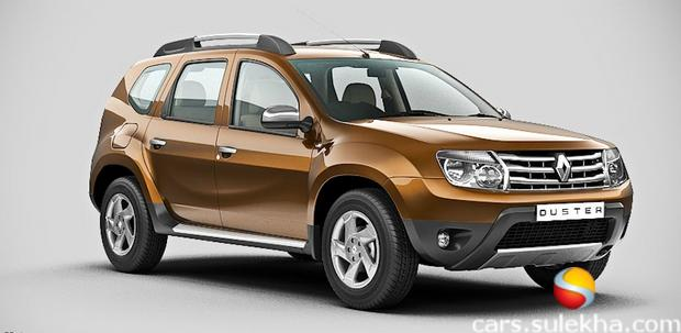 renault duster price reviews pictures mileage in india html autos weblog. Black Bedroom Furniture Sets. Home Design Ideas