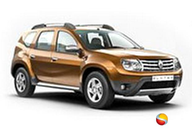 renault duster related images start 50 weili automotive network. Black Bedroom Furniture Sets. Home Design Ideas