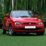 San Motors Cars Photos