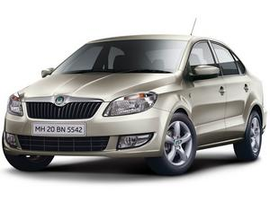 Skoda Rapid 1.6 MPI Ambition Specifications