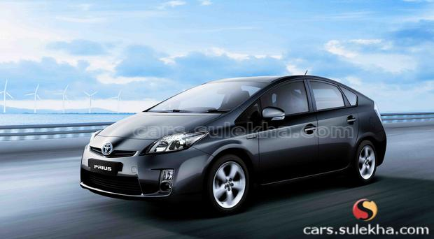 Off Lease Wholesale Cars