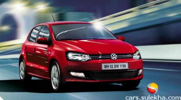 director volkswagen passenger cars vw group sales india private