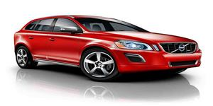 Volvo Cars Photos