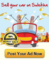 Sulekha Classifieds: Post Free Ads|Free Classifieds Ad|Buy
