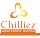 Chilliez Modular Kitchen
