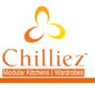 Chilliez Modular Kitchen