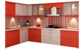 Godrej Interio Modular Kitchen Prices And Specifications