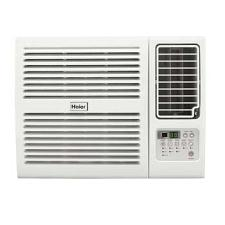 Haier hw 09c2 ton ac price specification features for 1 ton window ac price in kolkata