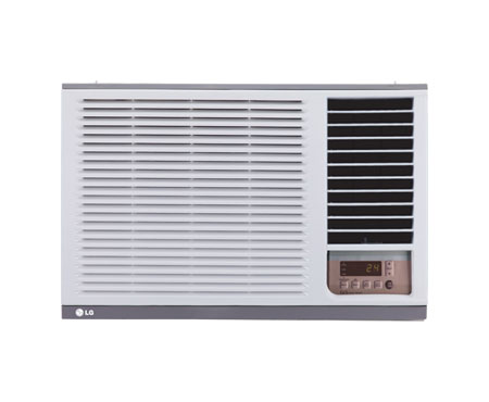 Lg lwa18prfh 1 5 ton window ac price specification for 1 5 ton window ac price in delhi