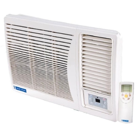 Blue star 1 star bee rating ac price 2017 latest models for 1 ton window ac price in chennai