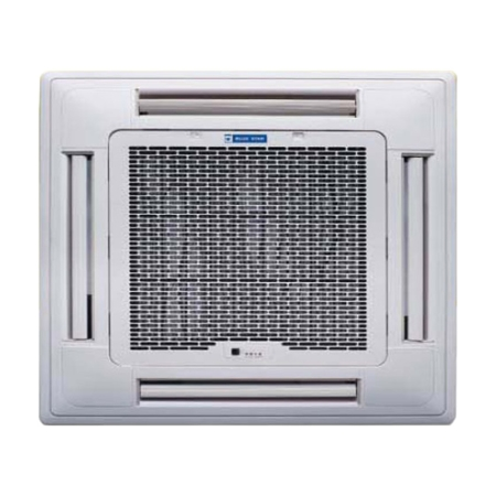 Image Result For Price Of Ac Unit