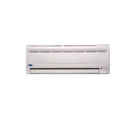 Carrier window ac price 2017 latest models for 0 75 ton window ac