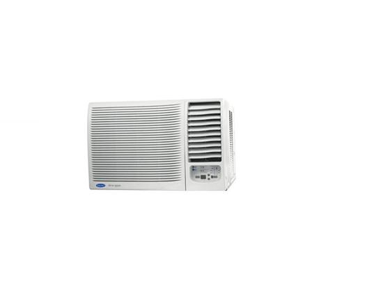 Carrier durakool 1 5 ton ac price specification for 1 5 ton window ac price in delhi