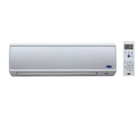 Carrier estrella 2 ton window ac price specification for 1 ton window ac price in kolkata