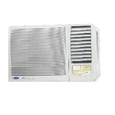 Carrier gwrac018dr030 1 5 ton window ac price for 1 5 ton window ac price in delhi