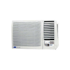 Carrier gwrac018er020 1 5 ton window ac price for 1 5 ton window ac price in delhi