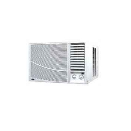 carrier 16 seer air conditioner price. carrier 2 ton air conditioner databases; 3 16 seer price s