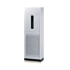 Concord 4ac13l48 4 ton floor standing ac price for 1 5 ton floor standing ac