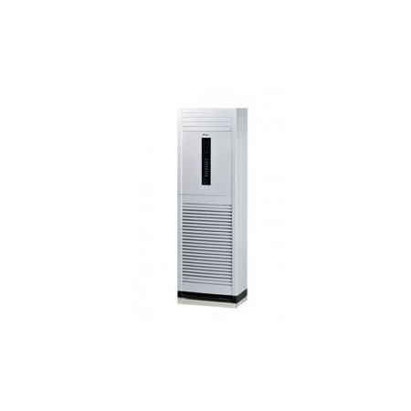Concord kfr140lw 4 ton floor standing ac price for 1 ton floor standing ac