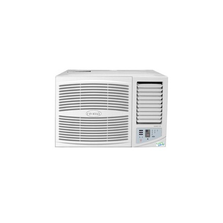 Croma window ac price 2017 latest models specifications for 0 8 ton window ac price