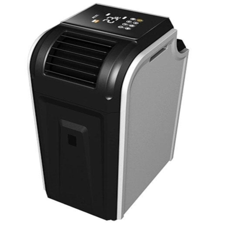 Portable ac price 2017 latest models specifications for 1 5 ton window ac price in chennai