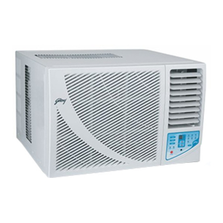Godrej ac price 2015 latest models specifications for 1 ton window ac