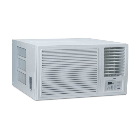 Godrej ac price 2015 latest models specifications for 1 5 window ac