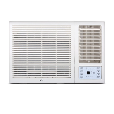 Godrej gwc 12 tgz 3 rwpt 1 ton window ac price for 1 ton window ac price in kolkata