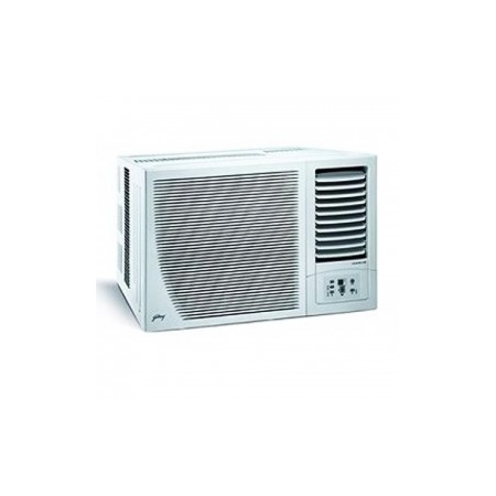 Godrej gwc 12gg2 1 ton window ac for 1 ton window ac
