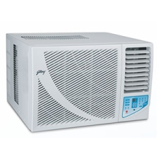Godrej helix series gwc 12gh2 wnm 1 ton window ac price for 1 ton window ac price in kolkata