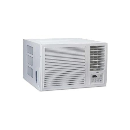 Godrej gwc 18gq3 wnc 1 5 ton window ac price for 1 5 ton window ac price in delhi