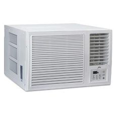 Godrej gwc 18gu3 wnc 1 5 ton window ac price for 1 ton window ac price in kolkata