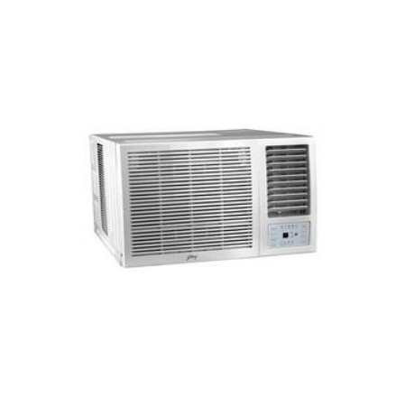 Godrej ac price 2016 latest models specifications for 1 5 ton window ac price in delhi