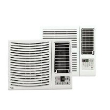 Haier hw 18ch2n 1 5 ton window ac price specification for 1 5 ton window ac price in delhi