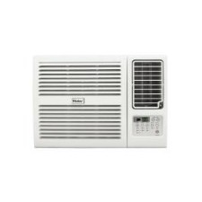 Haier hw 18ct3n 1 5 ton window ac price specification for 1 5 ton window ac price in delhi