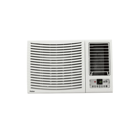Haier window ac price 2017 latest models specifications for 1 ton window ac