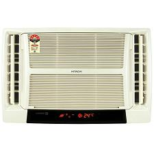 Hitachi rat518hud 1 5 ton window ac price specification for 1 5 ton window ac price in delhi